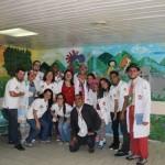 Hospital de Niños J.M. de los Ríos