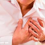 sep-infarto
