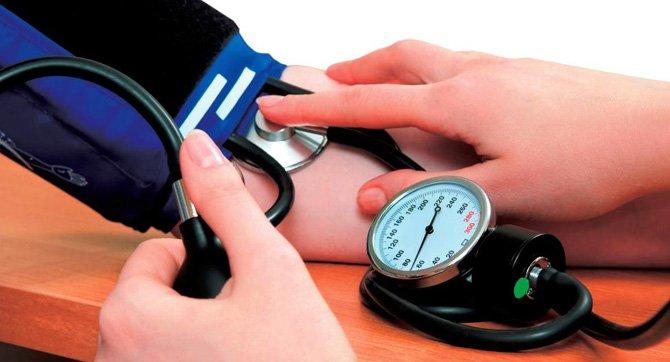 110 62 presión arterial durante el embarazo